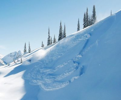 avalanche_2_photo_hans_wardell