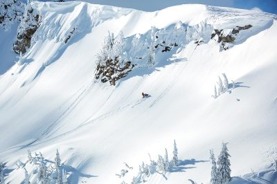 backcountry_sledding_bc