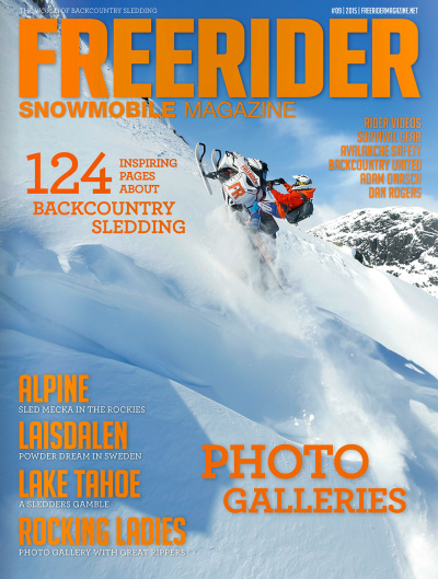 freerider_09_cover_website