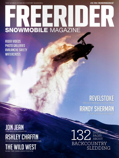 freerider_magazine_10_web