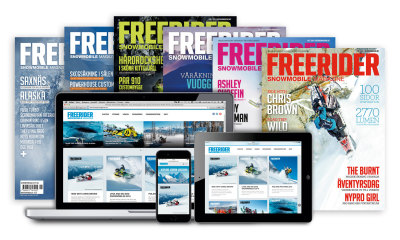 freeridermagazine_covers_multiscreen