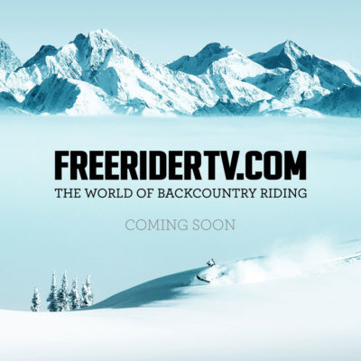 freeridertv_coming_soon