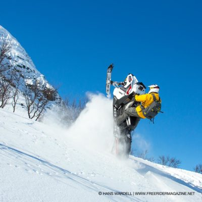 polaris_rmk_2016_featured