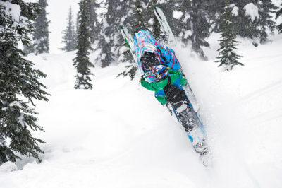 revelstoke_photo_johan_hisved_210