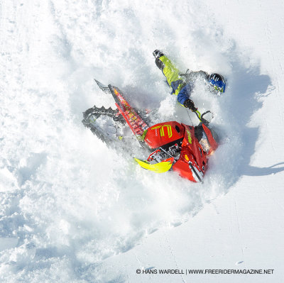 ski-doo_freeride_2016_featured