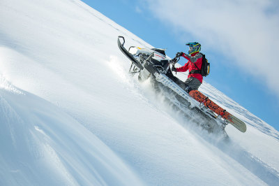 ski-doo_summit_burton_featured