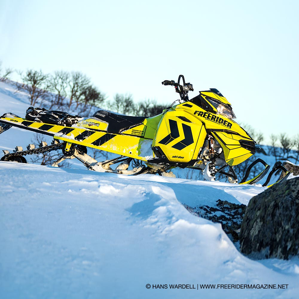 ski doo neu as - photo #29