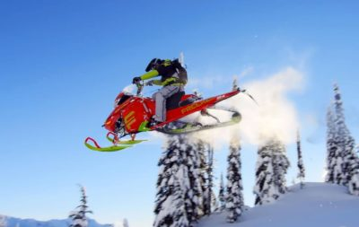 ski-doo_video1x