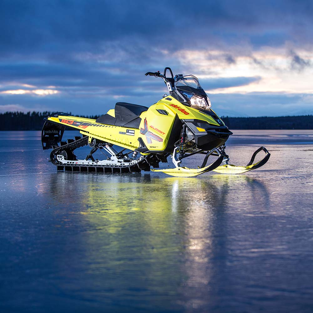 ski doo neu as - photo #31